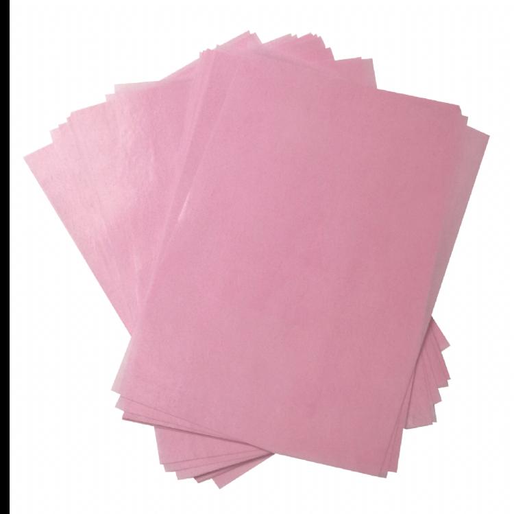 Съедобна бумага с картинками